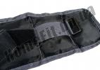 Утяжелители для рук и ног FI-2072 (манжеты): 0,5 кг