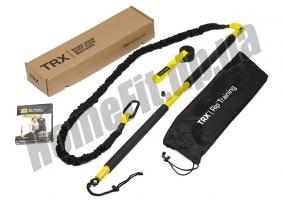 TRX Rip Trainer купить Киев