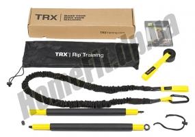 TRX Rip Trainer купить в Киеве