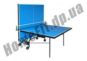 Стол для настольного тенниса (пинг-понга) G-Street 4 уличный, всепогодный: фото 3