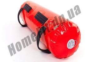 Водяная сумка Aqua Power Bag WB-26/38 (мешок наливной)  фото 3
