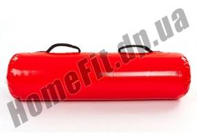 Водяная сумка Aqua Power Bag WB-26/38 (мешок наливной)  фото 4