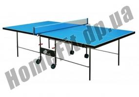 Теннисный стол для пинг-понга G-Street 3 всепогодный: фото 1
