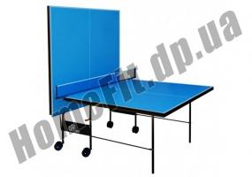 Теннисный стол для пинг-понга G-Street 3 всепогодный: фото 3